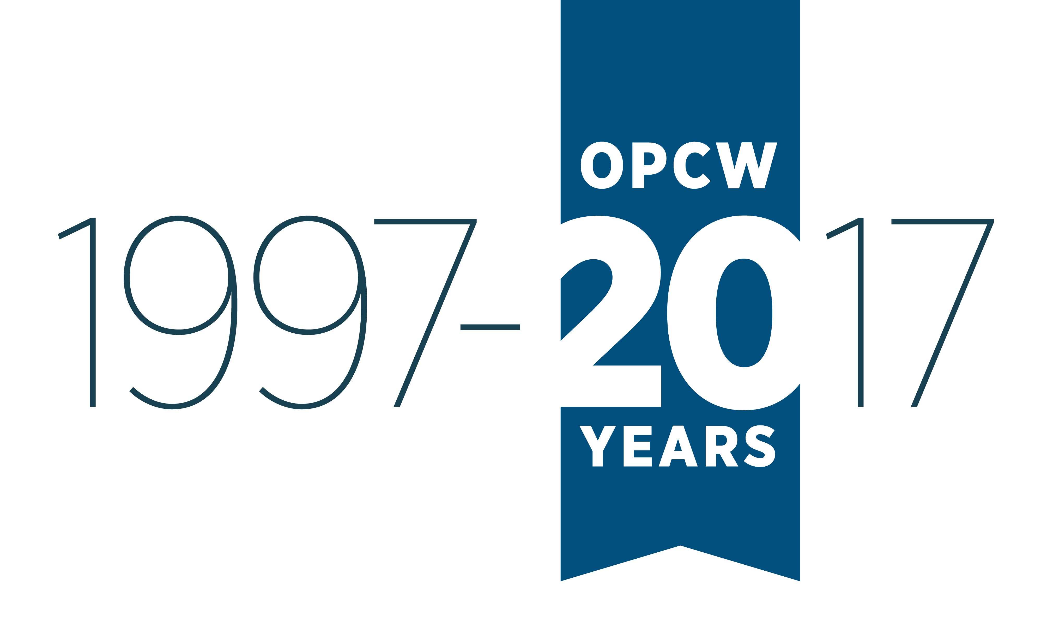 OPCW-20th-Mark_ribbon_opcw.png
